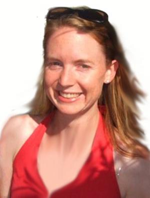 Photo of Susannah