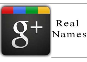 g+-real-names