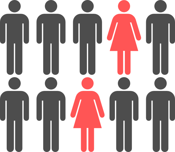 How To Exclude Women Without Really Trying Geek Feminism Blog