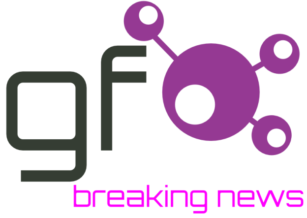 Geek Feminism breaking news logo