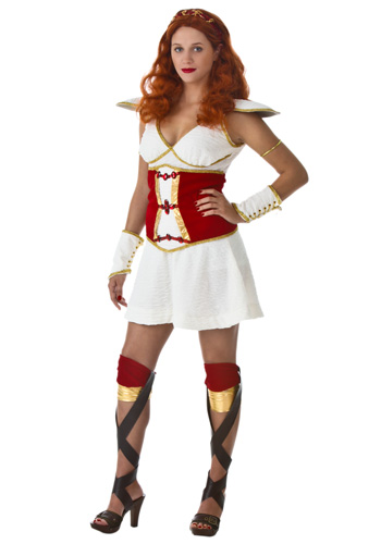 """Codex Costume from """"The Guild"""""""