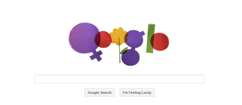 Google IWD