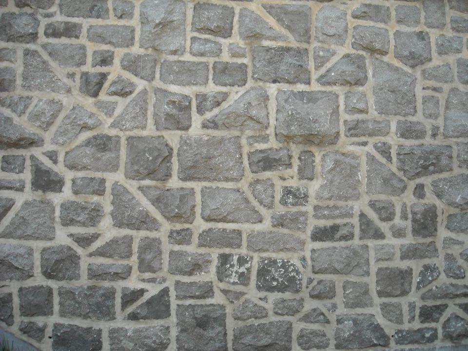 wall-mosaic