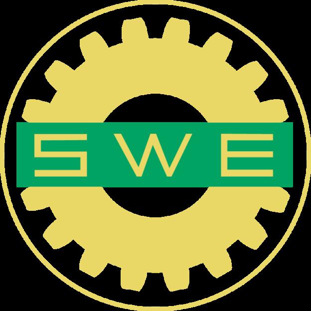 SWE Logo - 2010