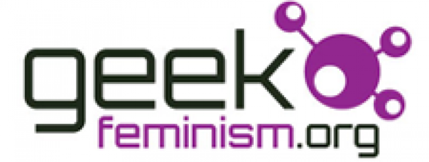 Geek Feminism Blog | Women, feminism, and geek culture