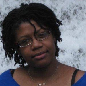 Mikki Kendall, activist and author. Photo courtesy Mikki Kendall.
