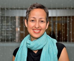 Sofia Samatar